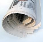 28255-journal-papier.jpg