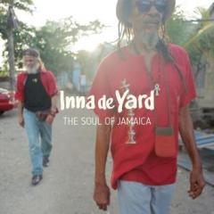 the-soul-of-jamaica.jpg