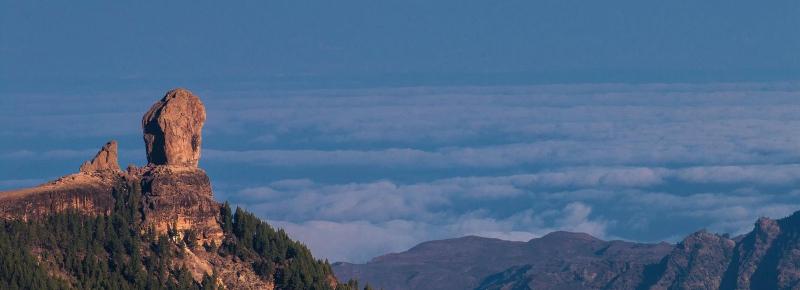 roque nublo.jpg
