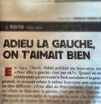 LaGauche.jpg