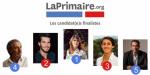 laprimaire-org.png