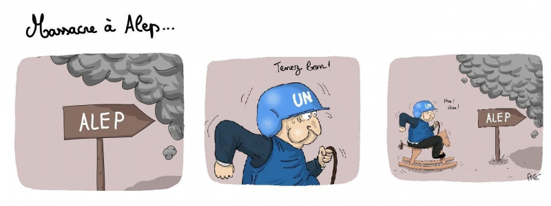 ONU-Alep.jpg