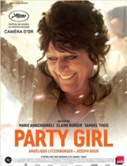 party-girl-affiche.jpg