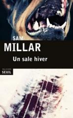 sale-hiver-sam-millar.jpg