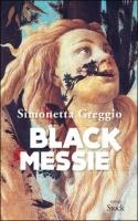 black-messie.jpg