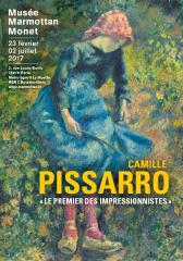 Pissarro.png