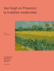 van-gogh-en-provence-catalogue.jpg