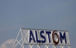 Logo-ALstom.jpg