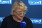 politique,françois hollande,ump,parti socialiste