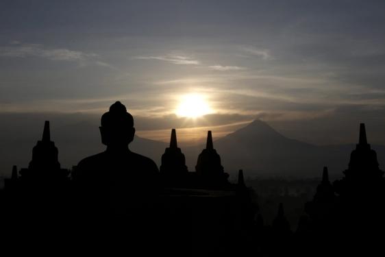 indonésie.jpg