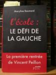 peillon.png