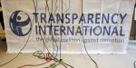 Transparence-de-la-vie-publique-Transparency-dresse-un-bilan-mitige-de-la-premiere-annee-Macron.jpg