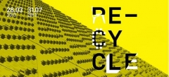 re-cycle-evenement.jpg