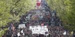 manifestation-loi-travail-greve.png