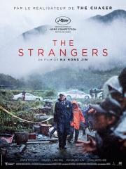 The_Strangers.jpg