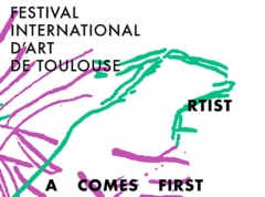 Festival-International-d-Art-de-Toulouse.jpg