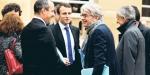 urgences-sociales-d-Emmanuel-Macron.jpg