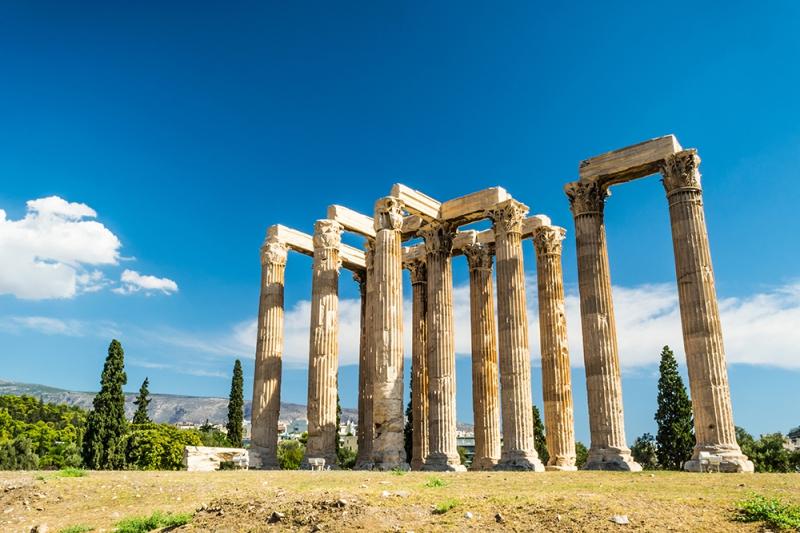 Grece-continentale-Athenes.jpg