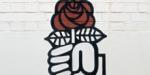 groupe-socialiste.jpg