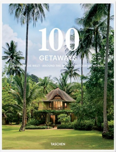 100_getaways_around_the_world_.jpg