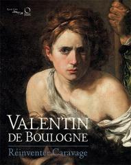 Valentin_de_Boulogne.jpg