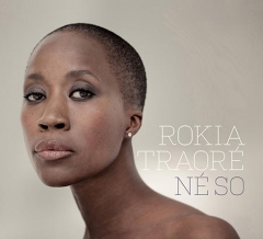 rokia-traore-ne-so.jpg