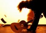 smashing-guitar_57.jpg