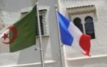 France-Algerie.jpg