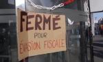 evasion_fiscale.jpg