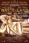 waste land.jpg