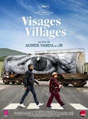 visages-villages.jpg