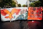 1106550-prodlibe-manifestation-contre-la-reforme-du-code-du-travail.jpg