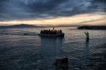 Lesbos-17-fevrier_0_730_485.jpg