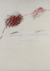 cy-twombly.jpeg