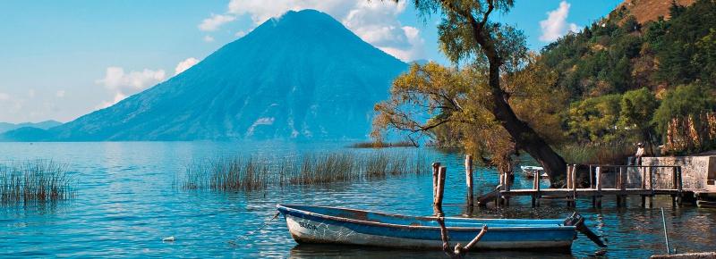 le-lac-atitlan-au-guatemala.jpg