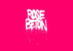 rose béton.jpg