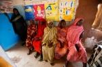 soudanaises_0.jpg