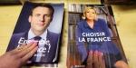 Macron-Le-Pen.jpg