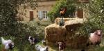 élevage.jpg