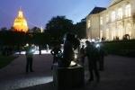 rodin-musee.jpg