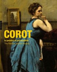 corot-peindre-la-figure-humaine_155216.jpg