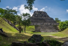 mayas.jpg