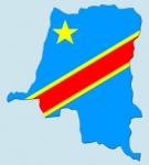 RD-Congo.jpg