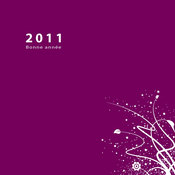 2011-5.jpg