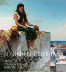 benjamin-constant.jpg
