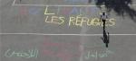 solidarite-refugies.jpg