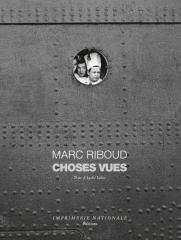 Riboud_Choses-Vues.jpg